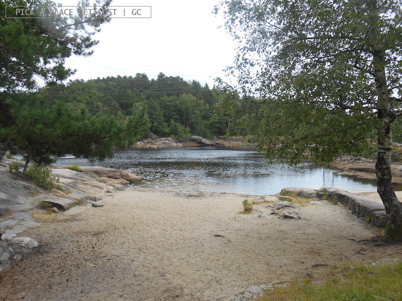 5_norway_4_jegersberg_9