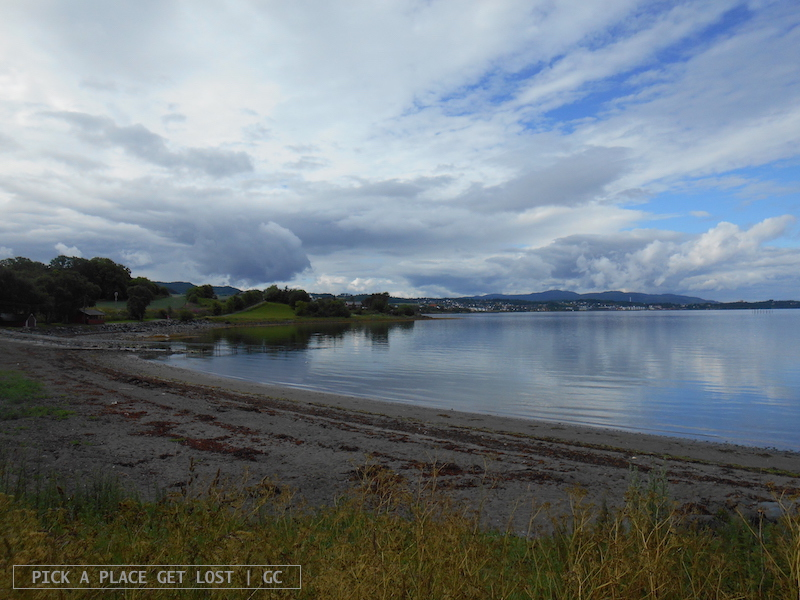 8_norway_5_fjord_10