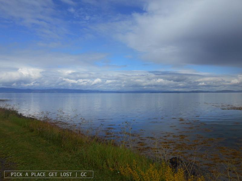 8_norway_5_fjord_12