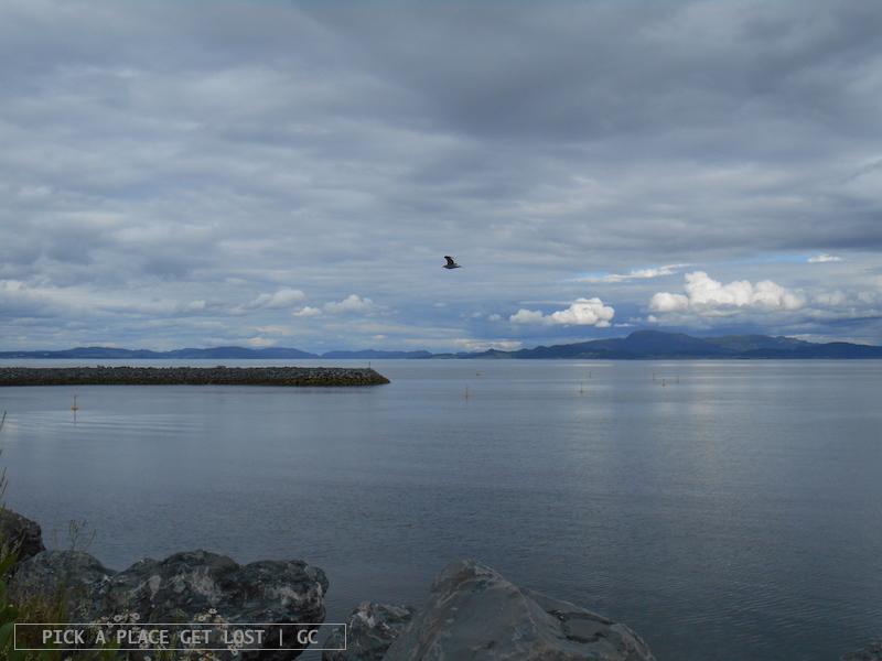 8_norway_5_fjord_15b
