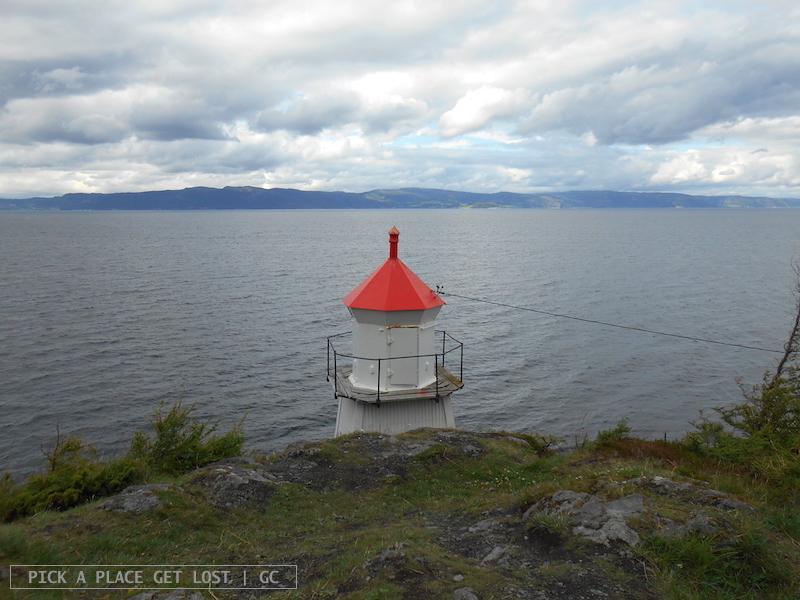 8_norway_5_fjord_17