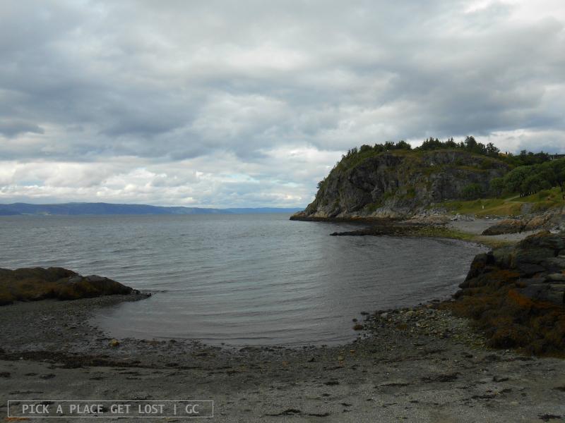 8_norway_5_fjord_18