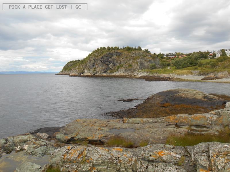 8_norway_5_fjord_19