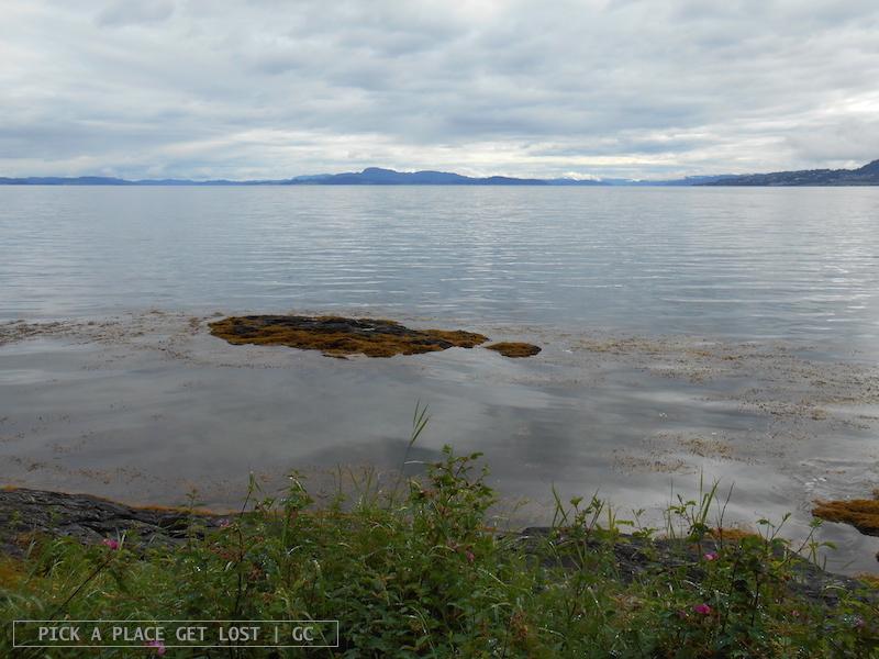 8_norway_5_fjord_2b