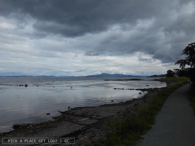 8_norway_5_fjord_5