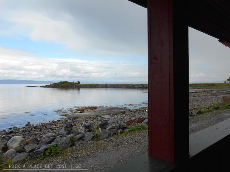 8_norway_5_fjord_6