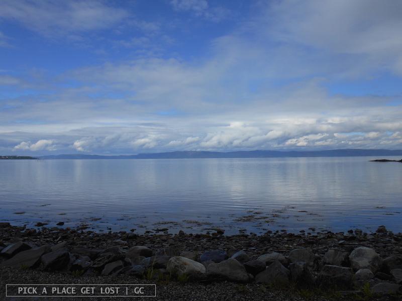 8_norway_5_fjord_8