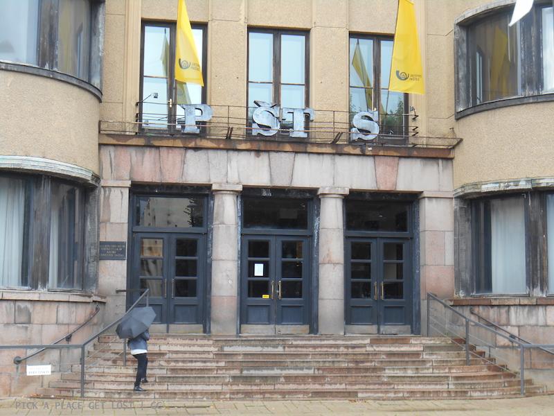 kaunas_3_post_office
