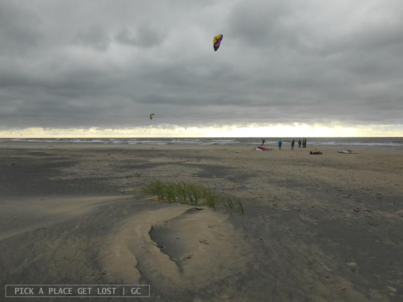 neringa_23_beach