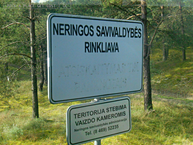 neringa_8_sign