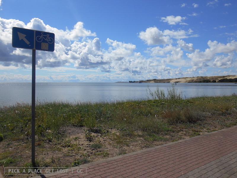 neringa_9_path