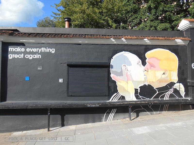vilnius_12_graffiti
