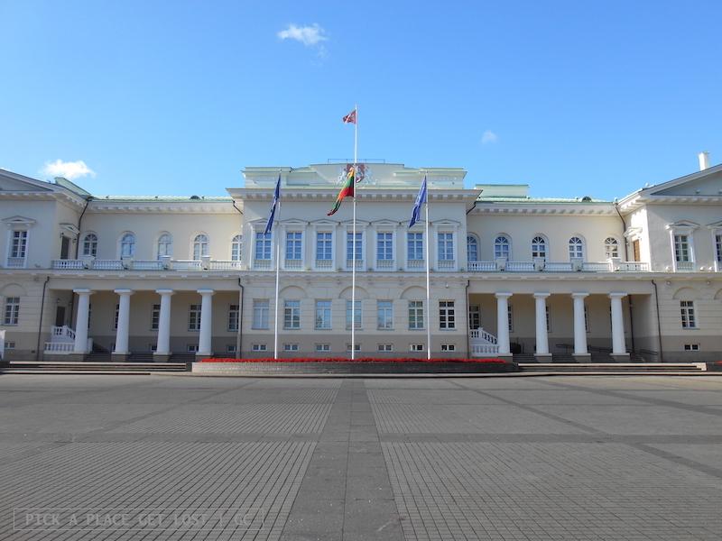 vilnius_13_palace