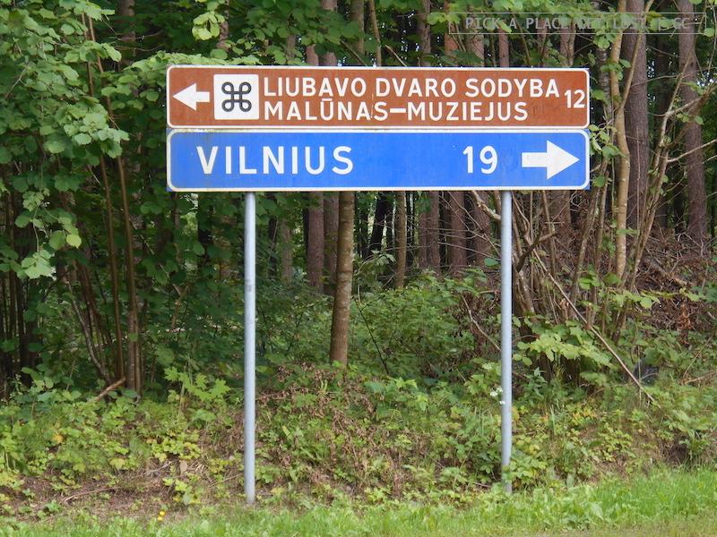 vilnius_16c_sign