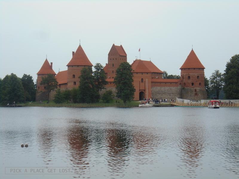 vilnius_18_trakai_castle