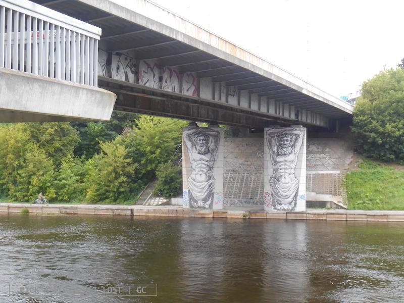 vilnius_21_bridge