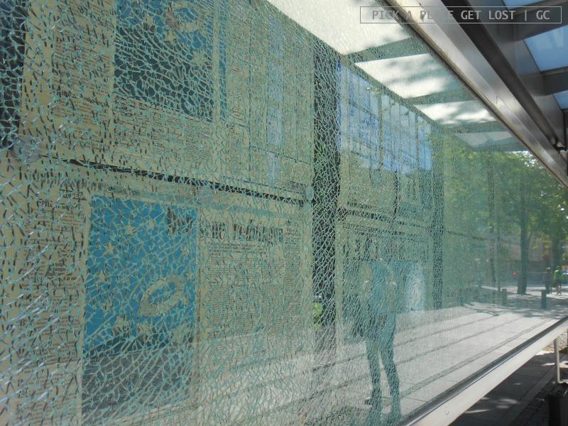 2_akersgata_shattered_glass