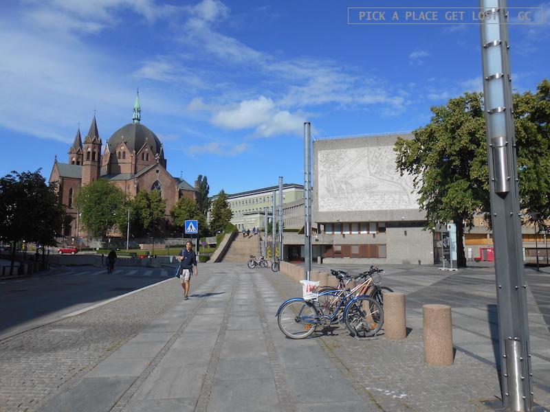 3_akersgata_street