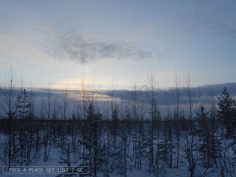 3_rovaniemi_snowmobile_3