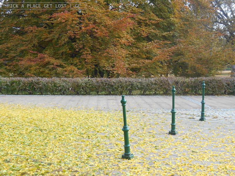 brno_autumn_2