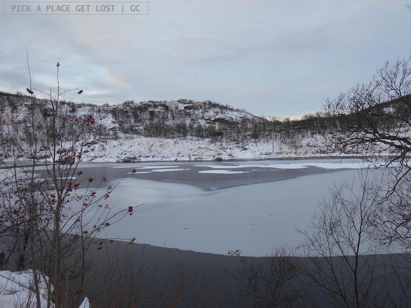 Bodø, Keiservarden